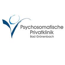 Psychosomatische Privatklinik Bad Grönenbach