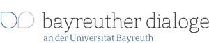 Bayreuther Dialoge