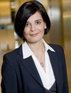 Susanne Merkle