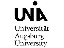 Universität Augsburg - Unimento