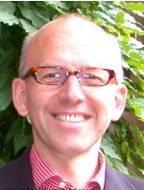 Prof. Heinz Bude