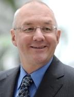 Dr. Herrmann Rodler