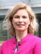 Maria Genberg
