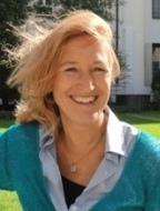 Susanne Poelchau
