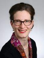 Dr. Tatjana Neuwald