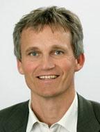 Dr. med. Jochen von Wahlert