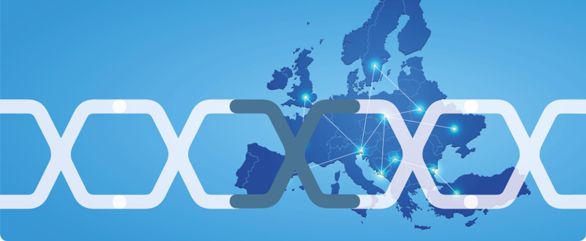 Cross-Mentoring Europe