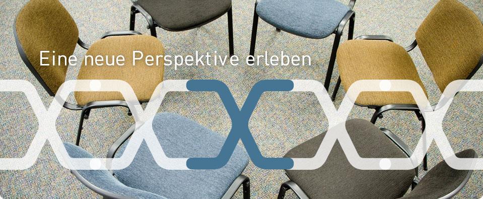 Seminare mit Cross-Consult