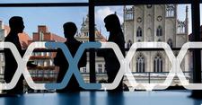 Cross-Mentoring Münster/Osnabrück