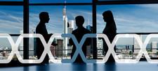 11. Runde des Regionalen Frankfurter Mentoring