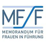 MFF - Logo